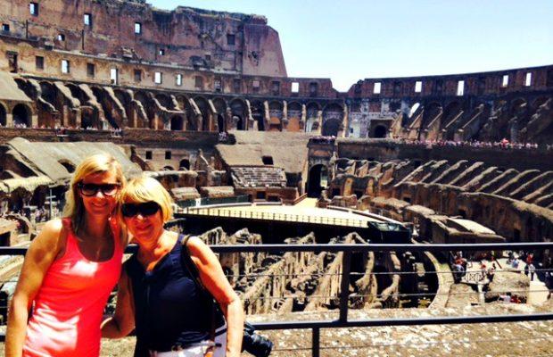 het-colosseum-in-rome-italie