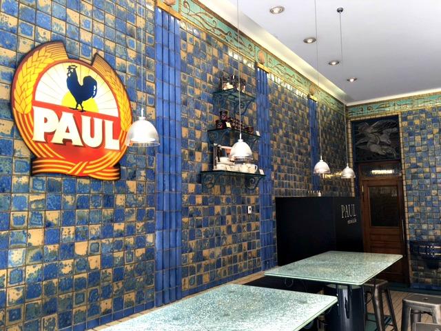 paul-lille