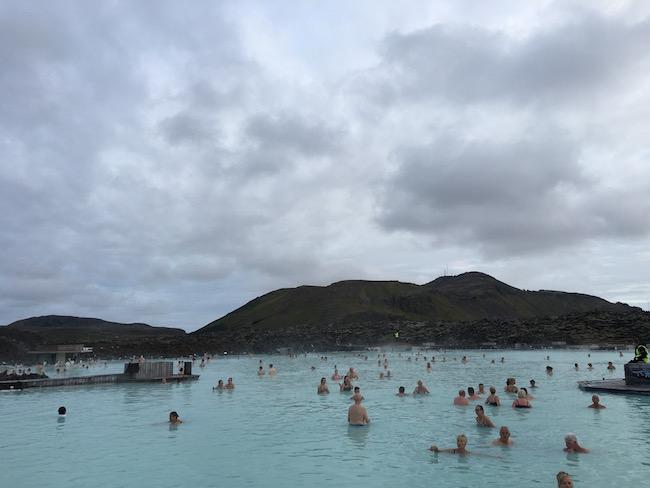 cultuur in ijsland