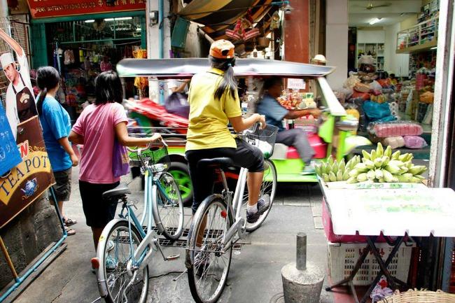 reisadvies-koning-thailand-bangkok