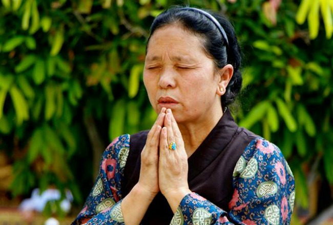 reisadvies-koning-thailand-eerbied