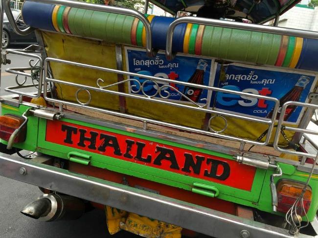 reisadvies-koning-thailand-tuktuk