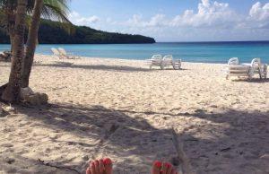 6 tips om alvast in tropische sferen te komen