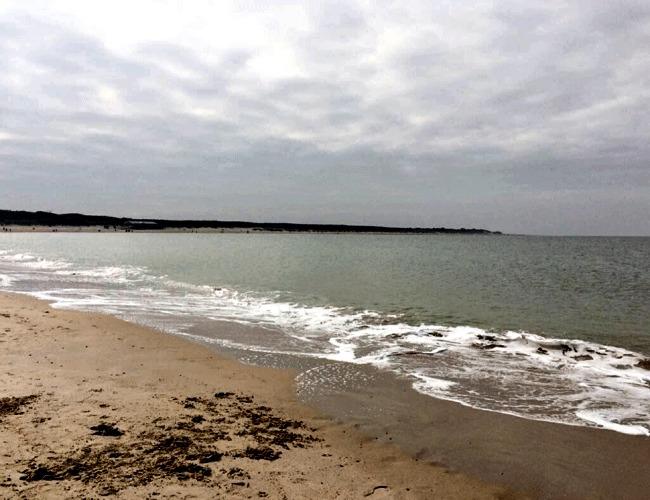 tips-zeeland-noordzee-strand