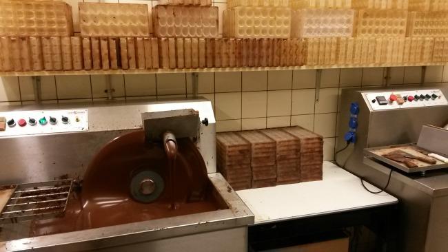 abbing-nolle-chocoladewinkels-maastricht