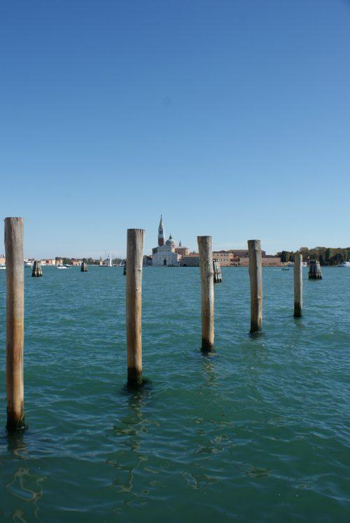 Venice Zattere