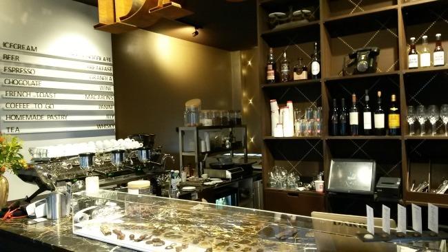 darq-chocoladewinkel-maastricht