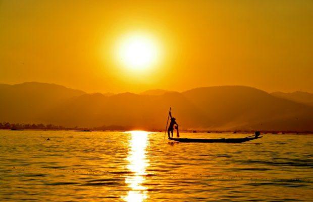 inle-meer-myanmar