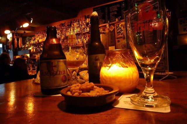 uitgaan-den-haag-biercafe