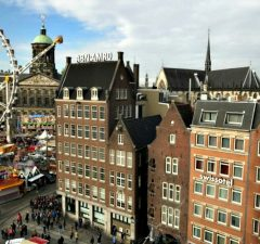 uitzicht-op-amsterdam-bijenkorf