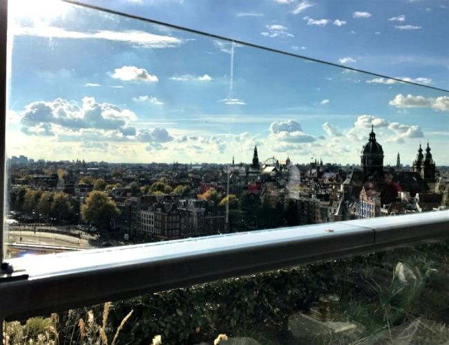 uitzicht-op-amsterdam-skylounge