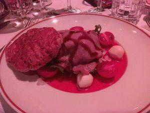 dinnershow-pandora1
