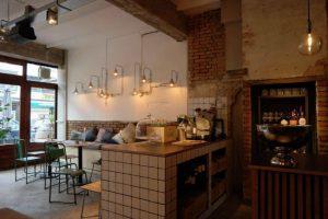 lebowski-nijmegen-winebar-hipste-plekjes-uit-in-nijmegen