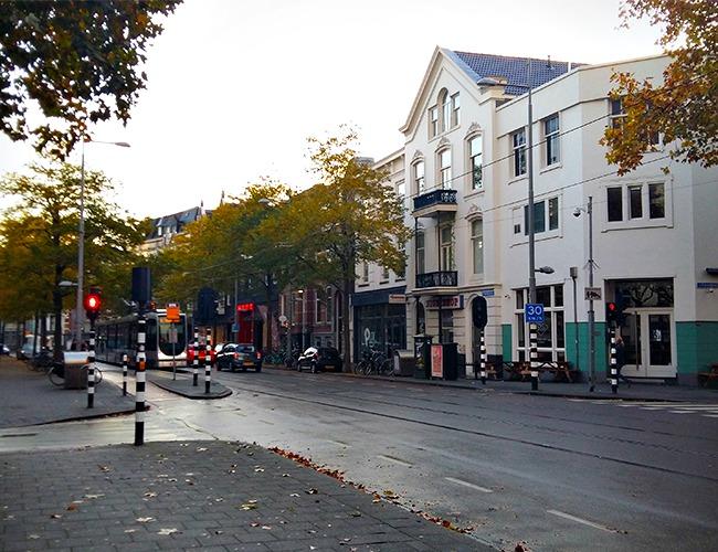 nieuwe-binnenweg-rotterdam-straatbeeld