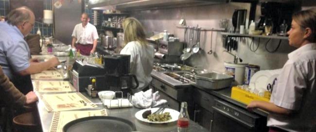 oer-hollands-eten-breda-keuken