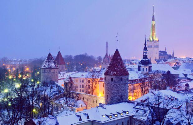bijzondere plekken hongarije
