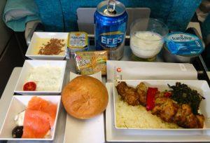 turkish-airlines-vliegtuigmaaltijd-luchtvaartmaatschapij-eten-in-de-lucht-maaltijd