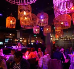 eten en drinken in Leuven