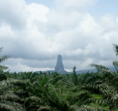 8 redenen om São Tomé toe te voegen aan je bucket list