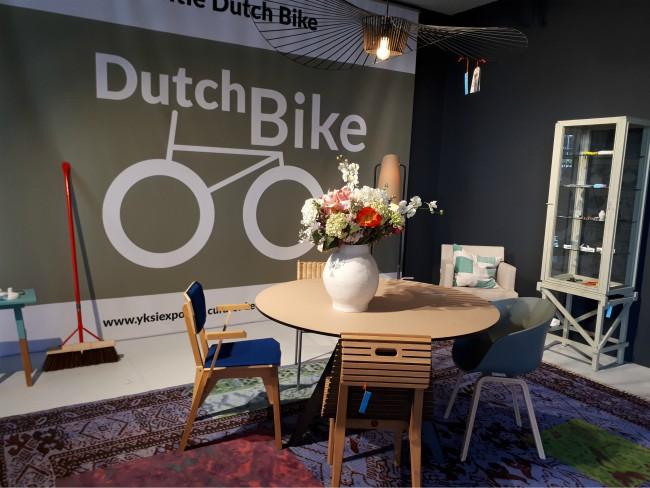 vind prachtig Dutch Design bij Iksy