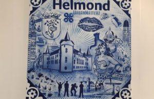 Kunst in Helmond