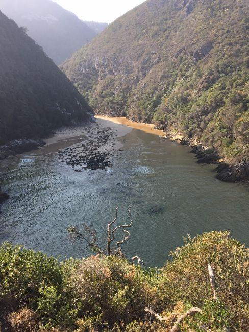 Otter-Trail