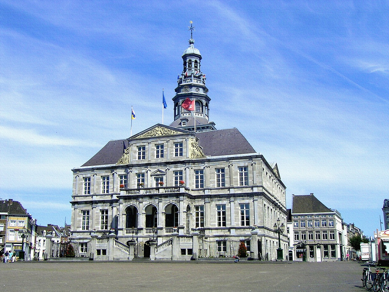 5x Dingen Die Je Moet Doen Als Je Een Dagje In Maastricht Bent