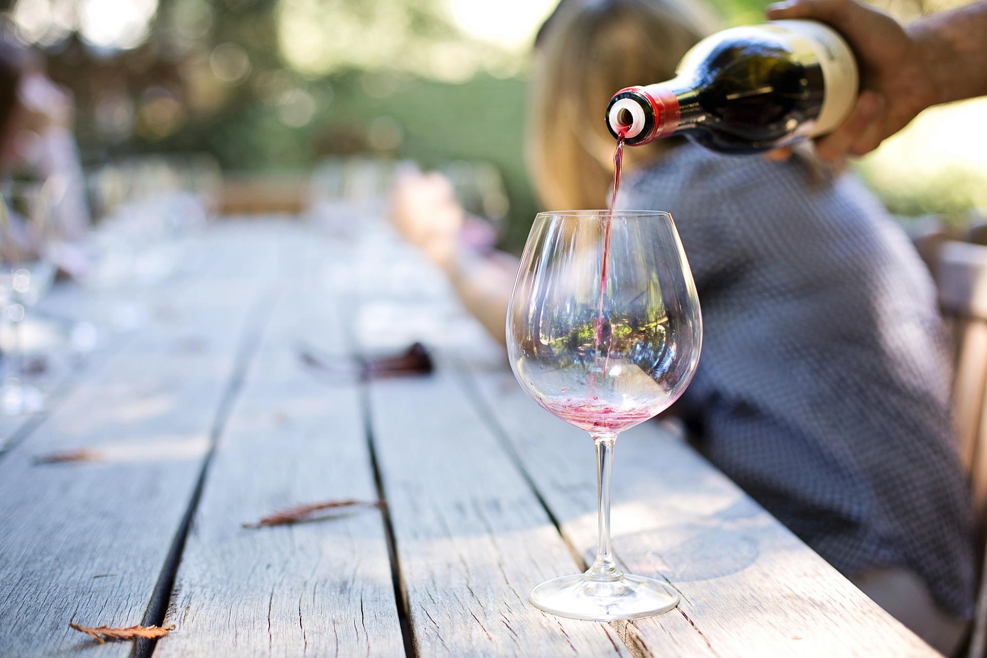3x apps voor de echte wijnliefhebber!