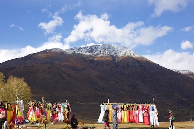 Purpose Travel: betekenisvol reizen door de locals je geld te gunnen, je bent immers in hun land