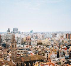 Stedentrip Valencia met Jong Intra Vakanties, de leukste onontdekte plekken