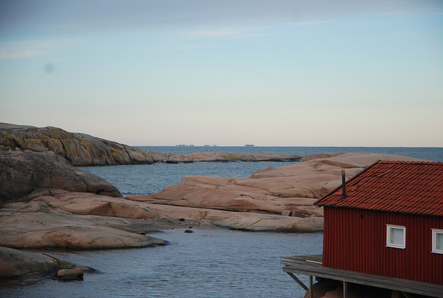 Ramsvik
