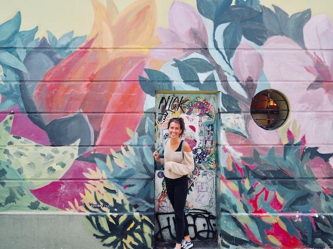 Hotspots in Buenos Aires: street art op elke hoek