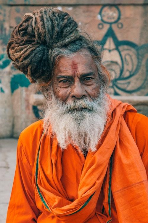 Visum voor India, vraag 'm online aan binnen 15 minuten
